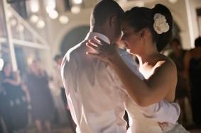 ETERNAL EMOTION - Singapore Wedding Planning & Operations